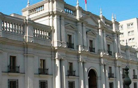 Monplamar-Chile-José-Luis-González-Castillejo