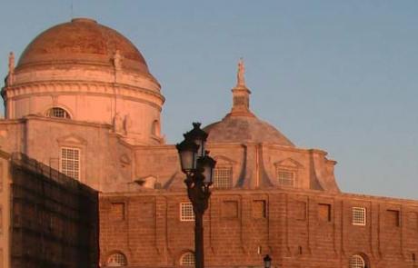 Cadiz-reportaje-categoria-ciudades