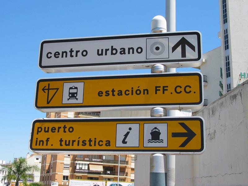 Monplamar-Algeciras