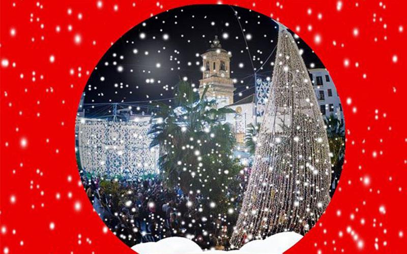 Algeciras-gran-nevada-apymeal