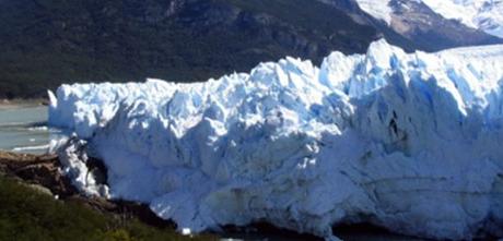 Monplamar-La-Patagonia