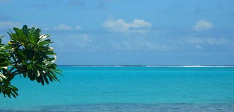 Monplamar-Samoa