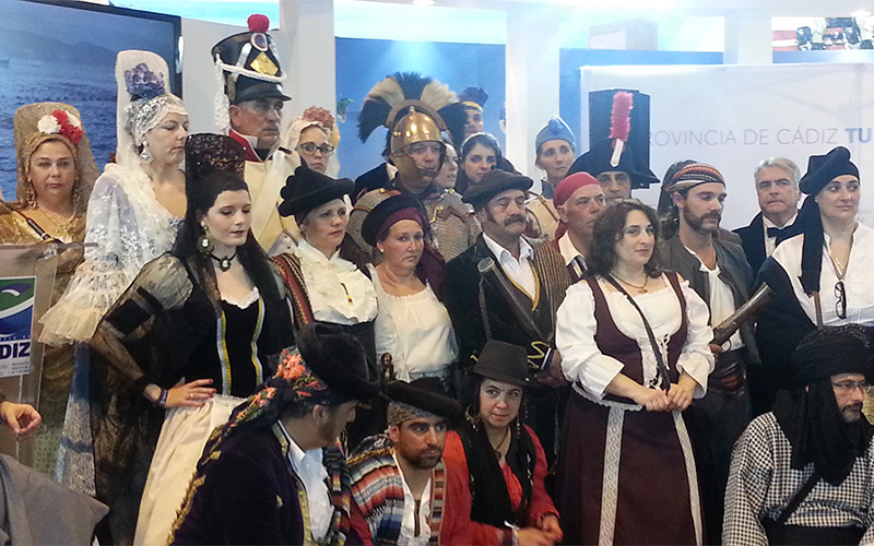 Monplamar-recreaciones-históricas-fitur-2015-c