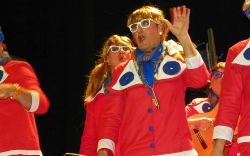 Tarifa-Activa-Carnaval