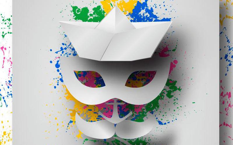 Tarifa-cartel-Carnaval-2015-b