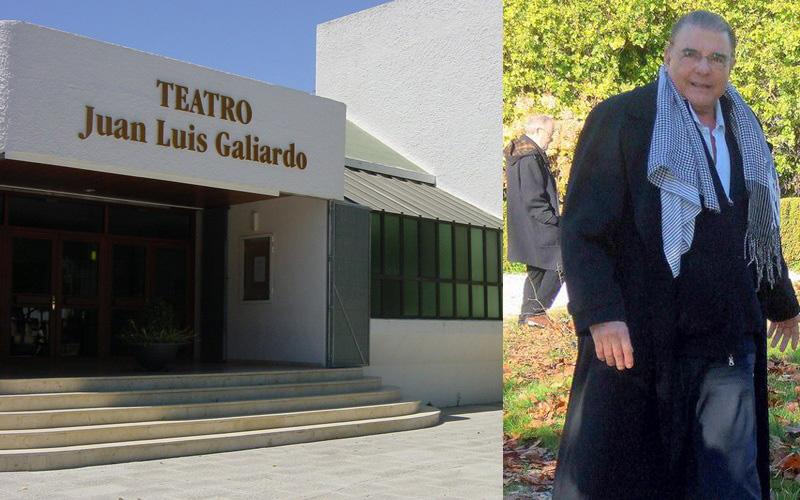 Teatro-Juan-Luis-Galiardo