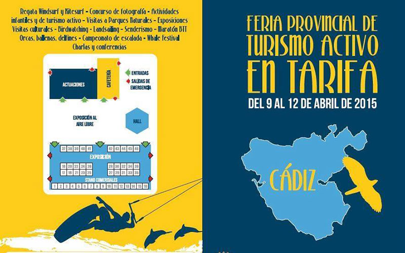 Tarifa-Feria-Provincial-de-Turismo-Activo