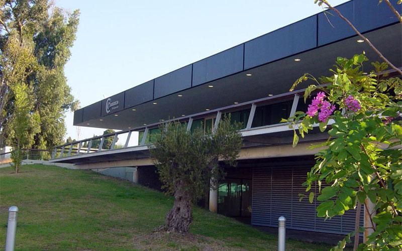 Cámara-de-Comercio-del-Campo-de-Gibraltar