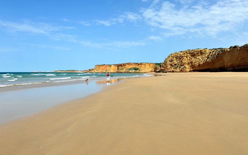 Conil-de-la-Frontera-playa