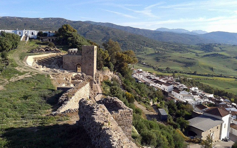 Monplamar-Francisco-Vega-Jimena-de-la-Frontera