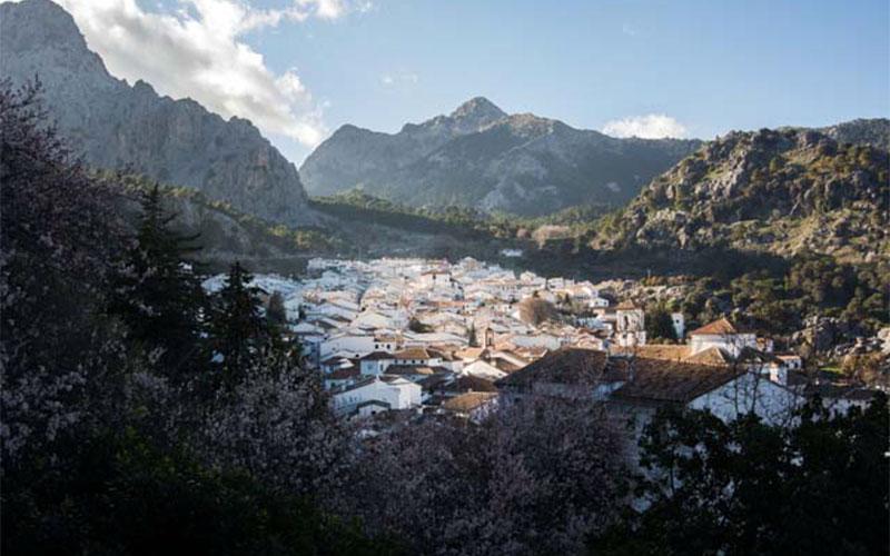Grazalema-Sierra-de-Cadiz