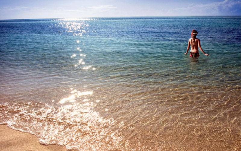 Playa-saludable-MSalud