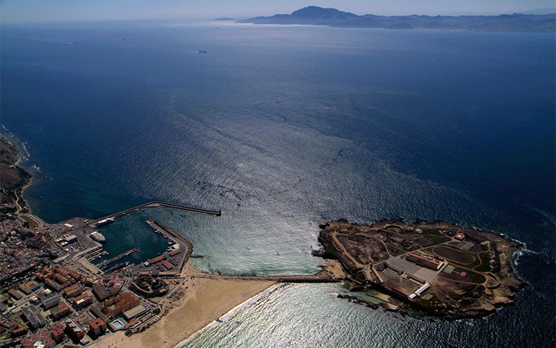 Puerto-de-Tarifa-Turismo-Campo-de-Gibraltar