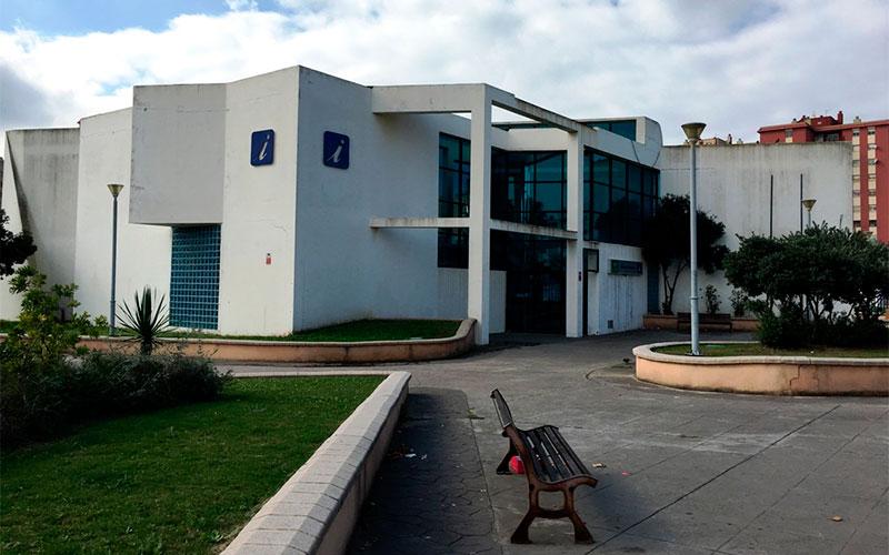 La l nea quiere compartir con la junta la oficina de turismo for Oficina de turismo leon