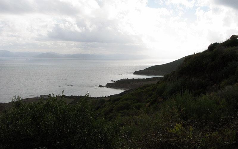 Monplamar-invierno-Estrecho-de-Gibraltar
