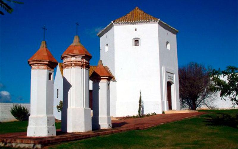 San-Roque-Ermita-de-San-Roque