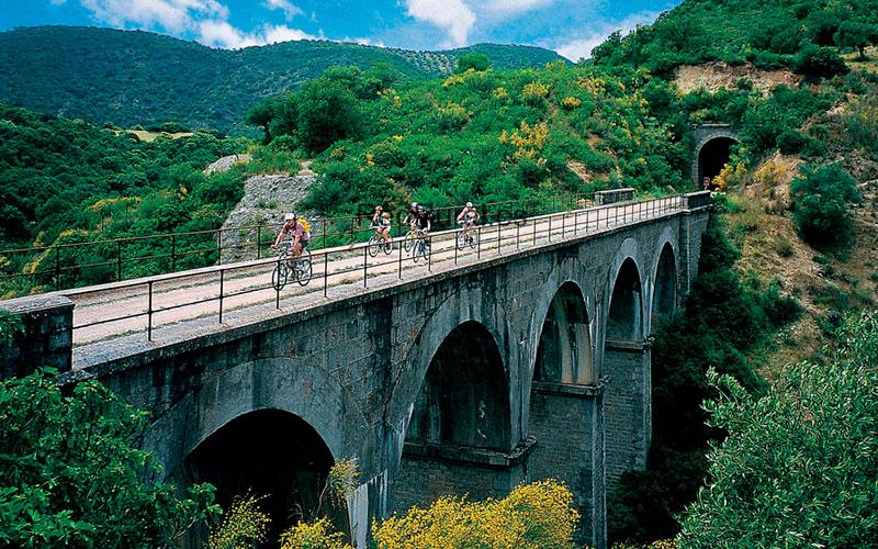 Olvera-Via-Verde-de-la-Sierra-de-Cadiz
