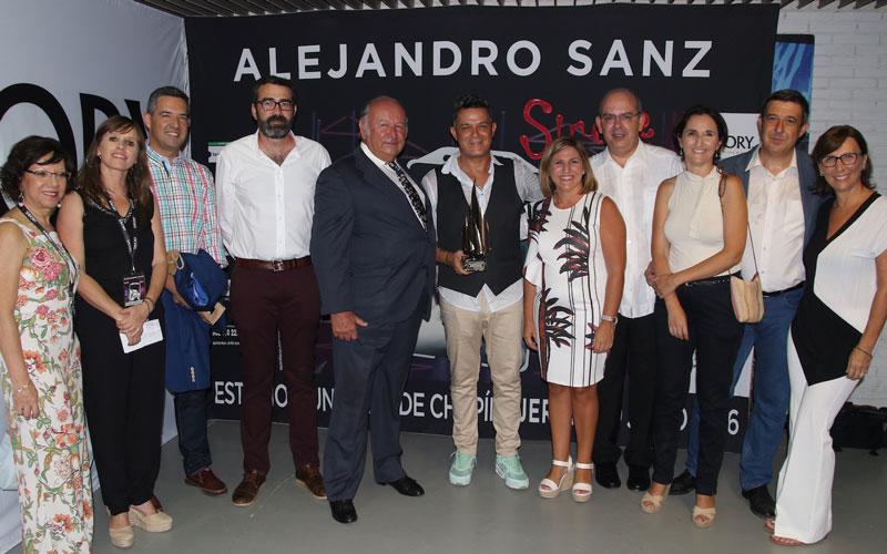Alejandro-Sanz-en-Jerez