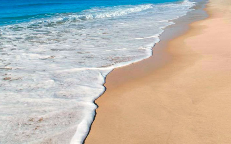 Monplamar-playa-Jose-Maria-Caballero-info