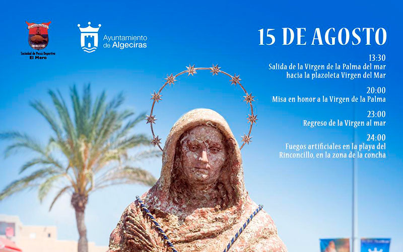 Virgen-de-la-Palma