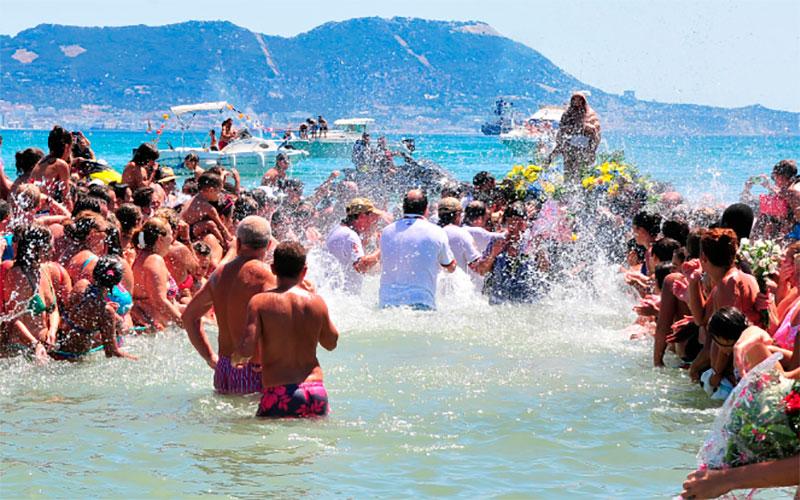 Algeciras-Romeria-Maritima-Virgen-de-la-Palma-Foto-Ayto-1