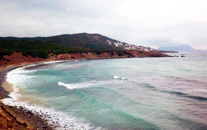 senderismo-Campo-de-Gibraltar-Viajeros-a-viajar