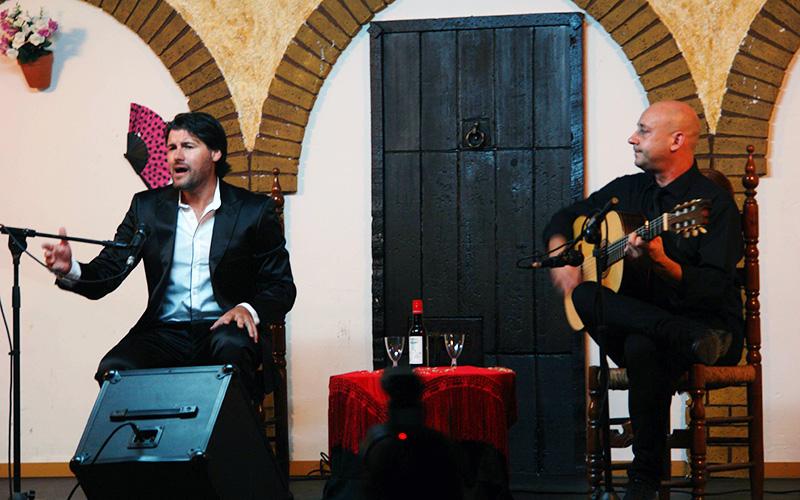 san-roque-flamenco-21-de-octubre-3