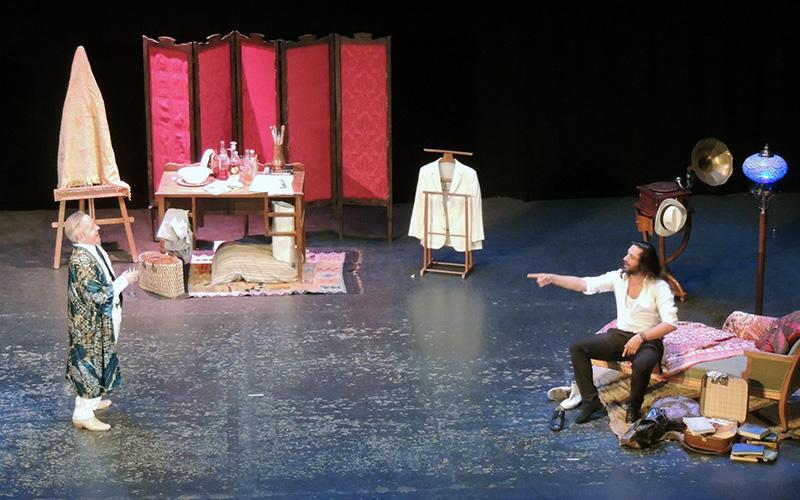 teatro-san-roque-rafael-amargo-3