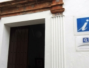 san-roque-q-de-calidad-turistica