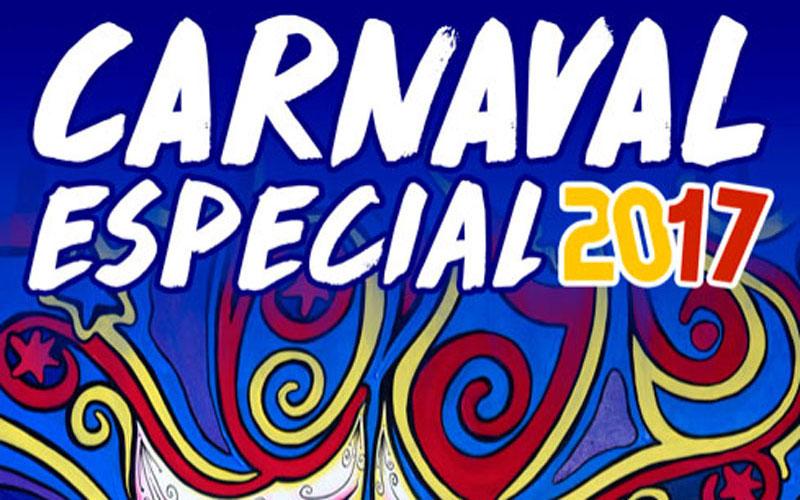 Algeciras-2017-cartel-Carnaval-pr