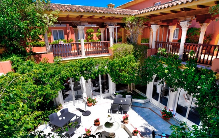 Hotel-Alboran-Algeciras-1