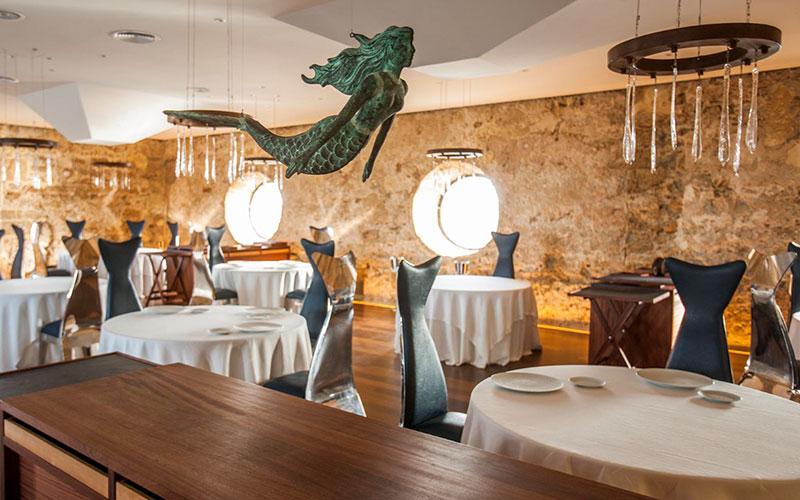 Restaurante-Aponiente-Foto-Cadiz-Turismo