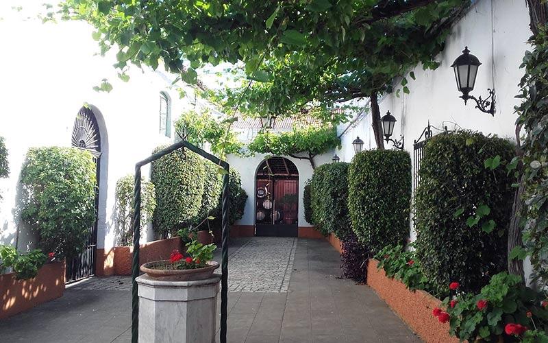 Bodegas-Velez-Chiclana
