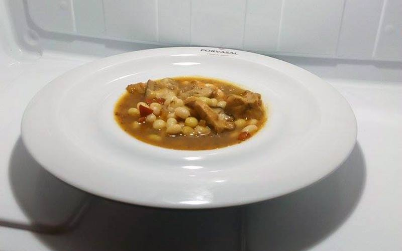 Manuel-Jesus-Acosta-en-Cadiz-Gourmet-2017-a