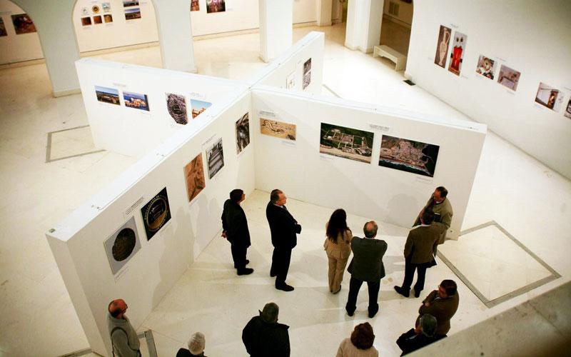 Museo-de-Cadiz-expo-conserveras-del-Estrecho