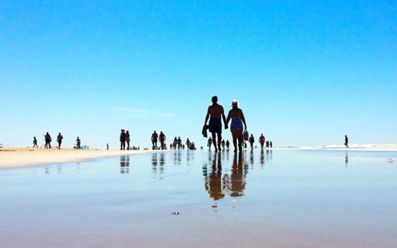 Playa-de-Cortadura-Cadiz.-Turismo