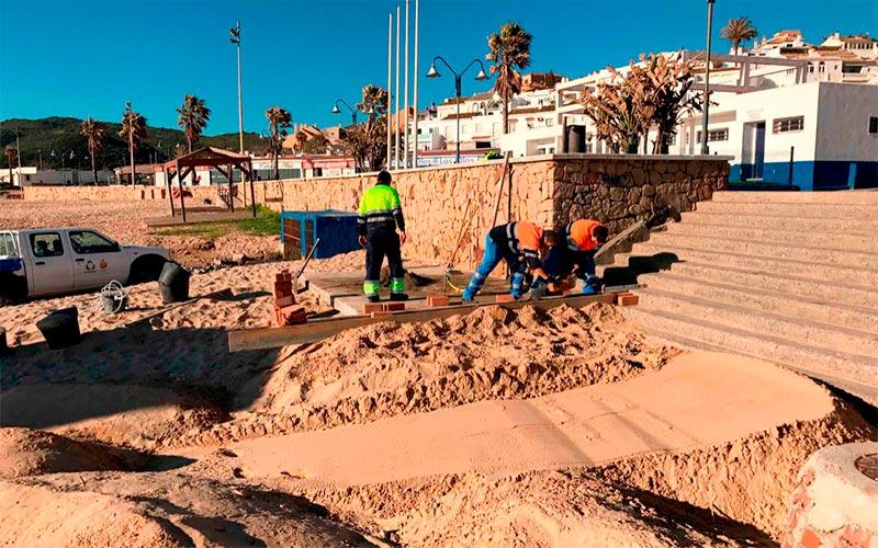 algeciras-arregla-playas-semana-santa-2017