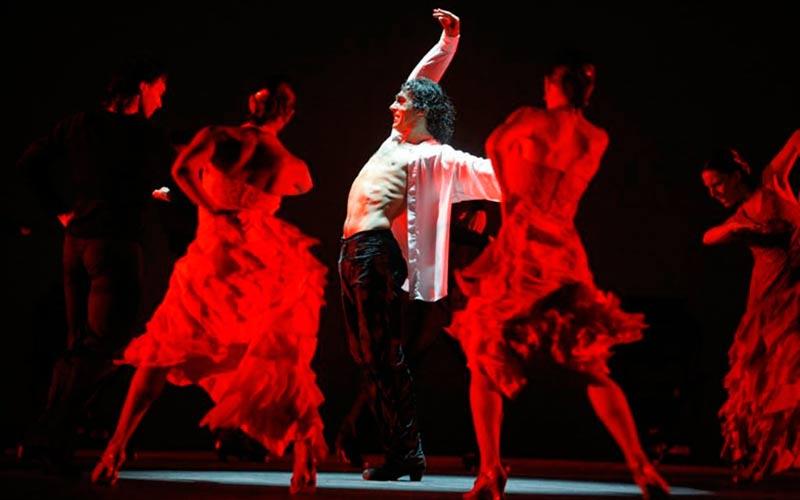 flamenco-jerez