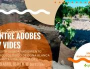 Abydos-Cultura-ruta-Entre-adobes-y-vides-El-Puerto-de-Santa-Maria