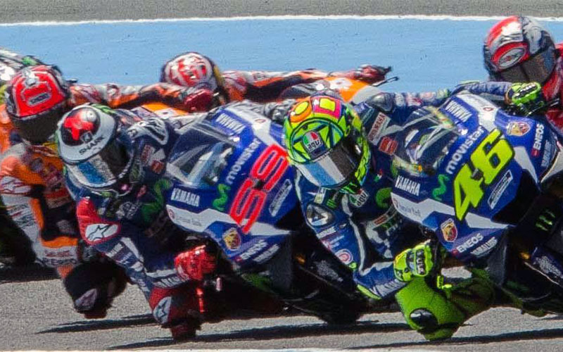 Jerez-MotosGP