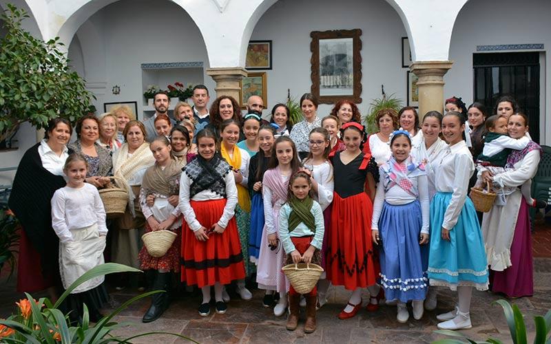 San-Roque-presentada-II-Recreacion-Historia-Fundacion-de-la-Ciudad