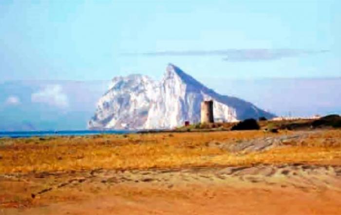 sendero-San-Roque-La-Línea-Sistema-Dunar-de-Torre-Nueva