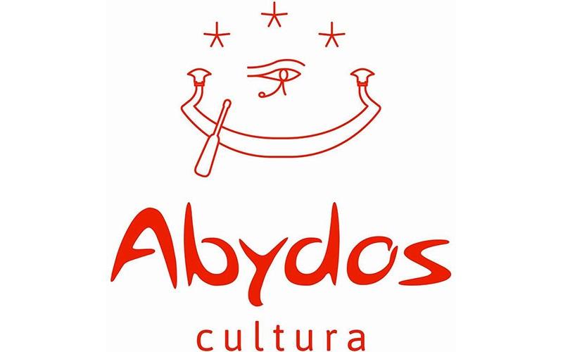 Abydos-Cultura
