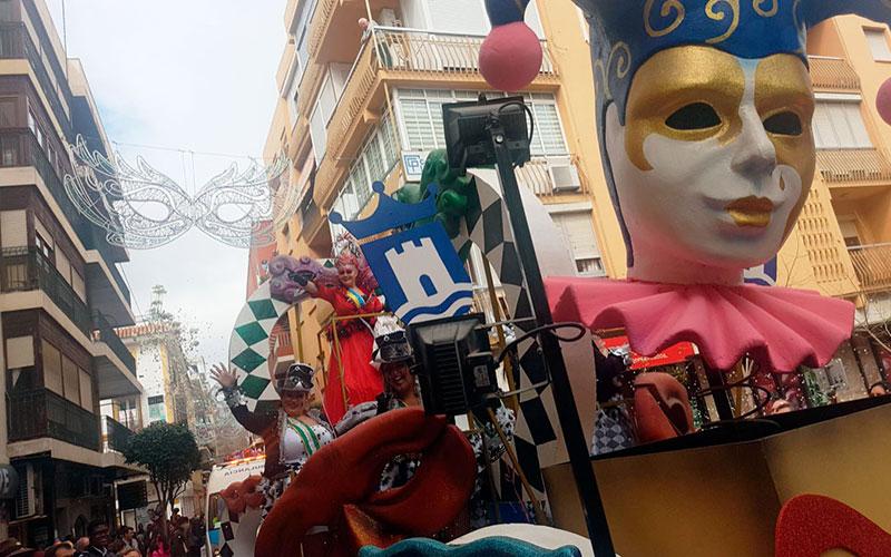 Algeciras-Carnaval-Especial-2017