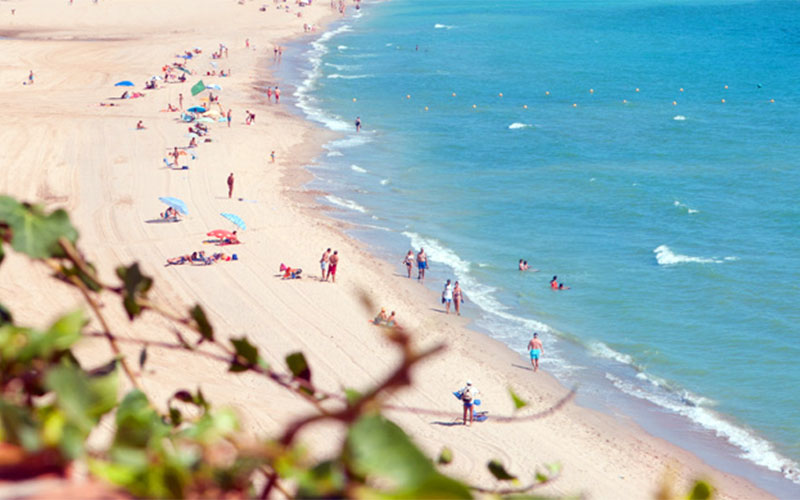 Algeciras-playa-Getares-Ayuntamiento