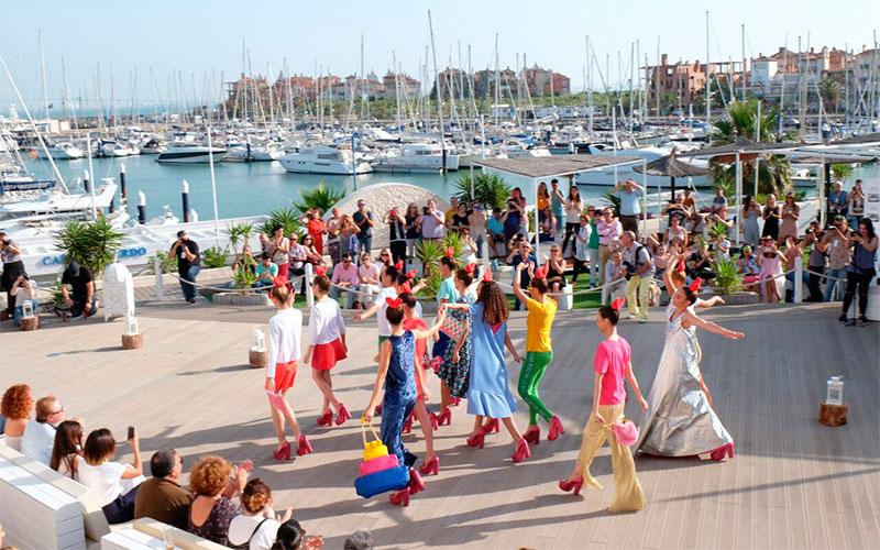 El-Puerto-de-Santa-Maria-I-Sherry-Fashion-WeekJPG