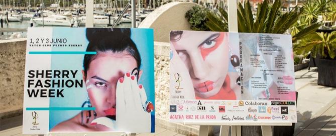 El-Puerto-de-Santa-Maria-Sherry-Fashion-Week