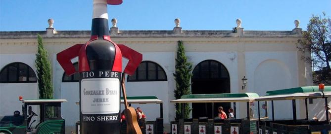 Jerez-de-la-Frontera-Viajes-y-rutas