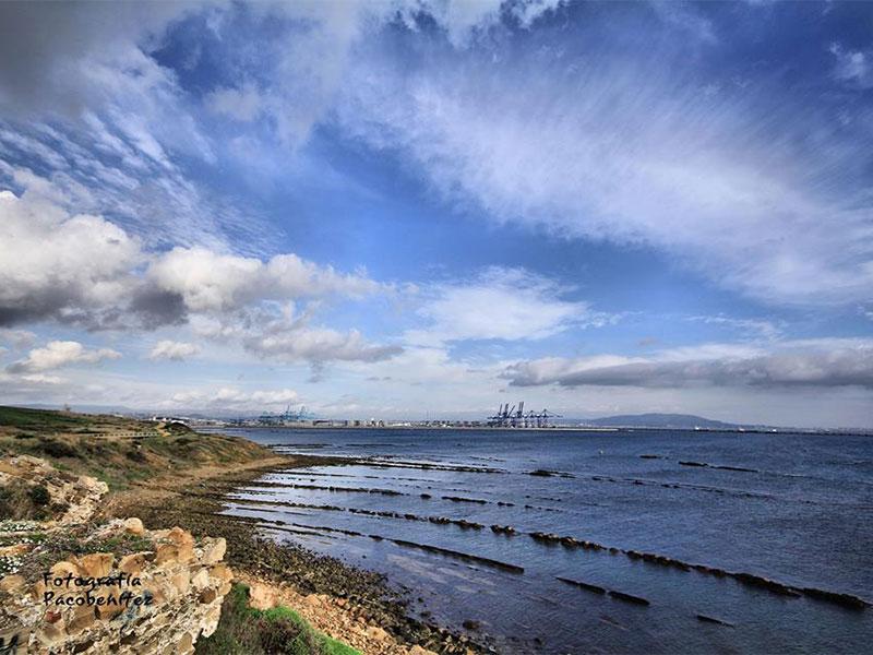 Monplamar-Bahia-de-Algeciras-Paco-Benitez