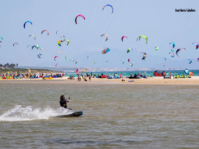 Monplamar-Tarifa-cometas-kites-Jose-Maria-Caballero